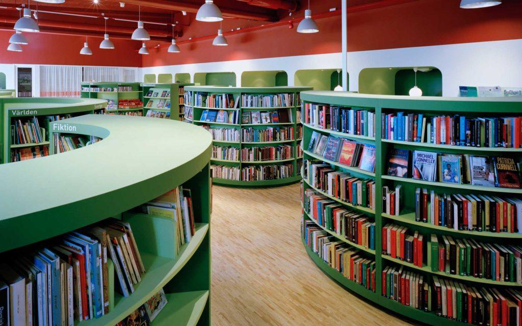 alby_bibliotek_1