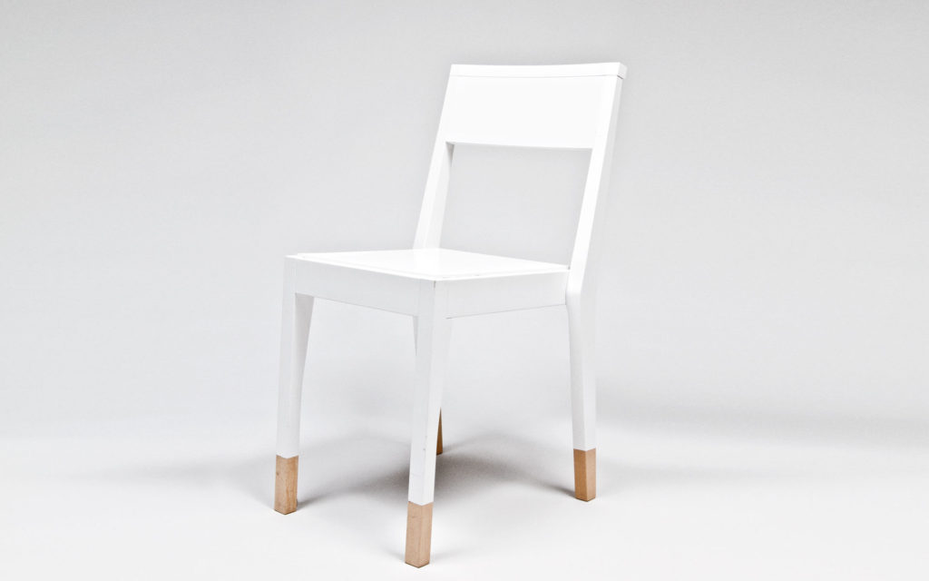 TS stol, Asplund