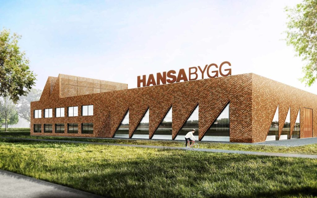 Hansa_1