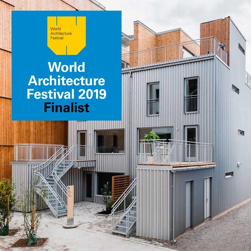 LIlla-Integralen-WAF-Finalist-square800