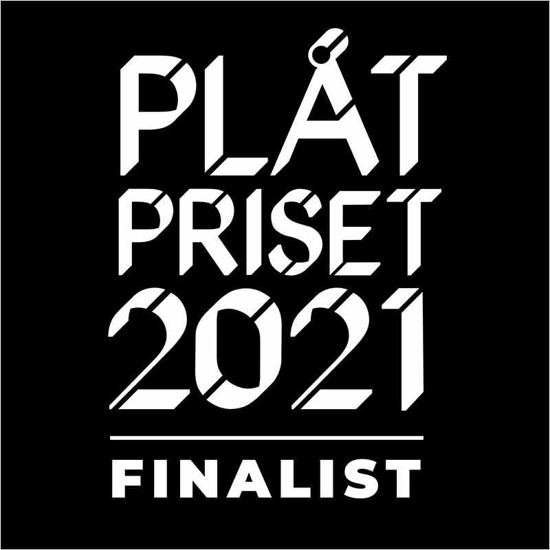 Dubbel finalplats i Plåt21